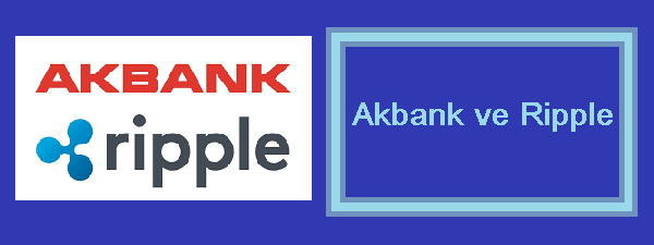 akbank ripple