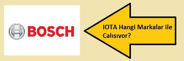 iota çalıştığı markalar